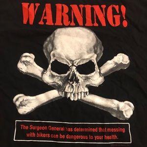 Delta Shirts - Men's T-shirt Large